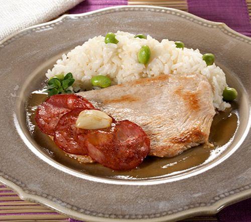 bifes-peru-arroz