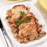 bifinhos-cogumelos