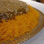 bolo-amendoa-chila