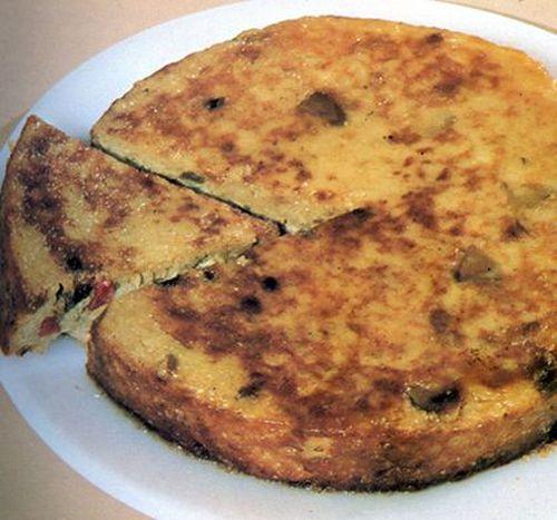 bolo-arroz-macas-canela