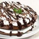 bolo-chocolate-frigideira