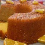 bolo-laranja-humido