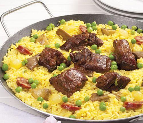 cabrito-arroz-forno