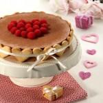 charlote-chocolate-natas