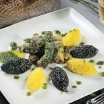 enguias-molho-verde