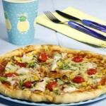 Pizza de Peixe (2)