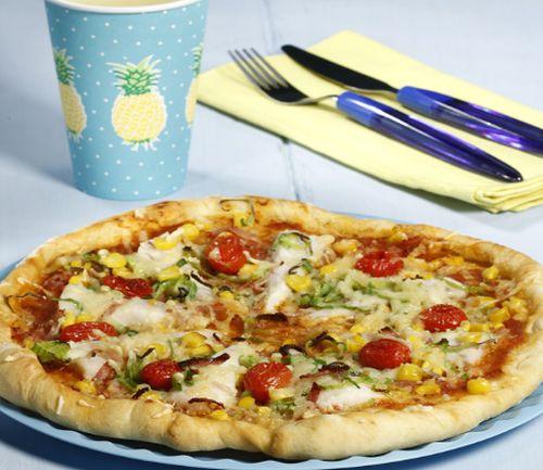pizza-peixe
