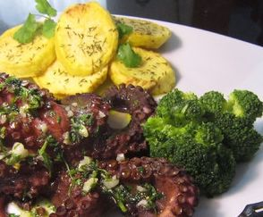 polvo-ervas-aromaticas-batata-frita