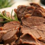 pratos-carne
