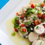 salada-ovas