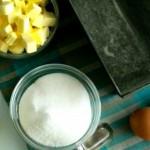 Como Substituir Ingredientes na Cozinha