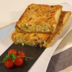 tarte-alho-frances-milho