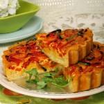 tarte-bacalhau-pimentos