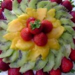 torta-arco-iris