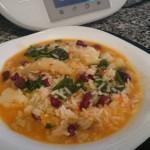 arroz-bacalhau-feijao