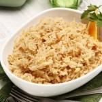 arroz-dourado