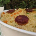 arroz-frango