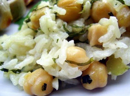 arroz-grao-bico
