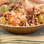 arroz-lulas