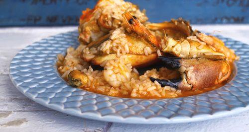 arroz-marisco-sapateira