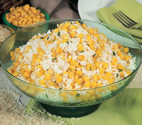 arroz-milho