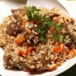 arroz-pato-malandrinho