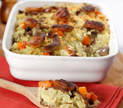 arroz-peru-farinheira