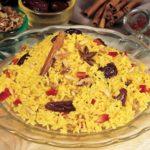 arroz-tamaras