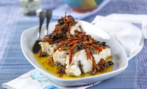 bacalhau-pimentos-azeitonas