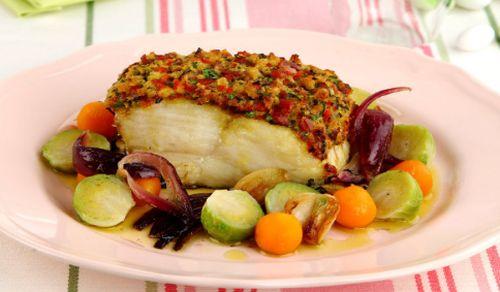 bacalhau-presunto-pimentos