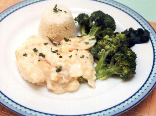 bacalhau-vinho-branco