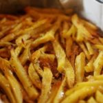batatas-fritas-forno
