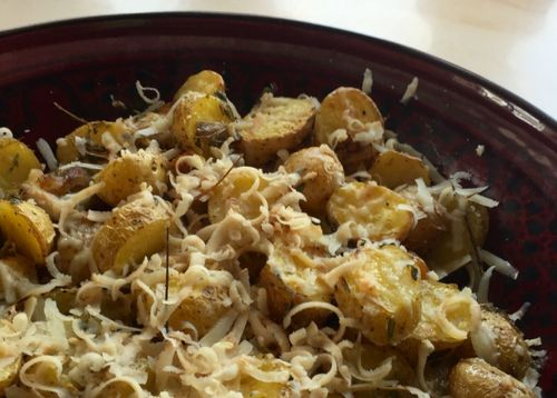 batatas-parmesao-tuberas