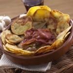 bife-portuguesa