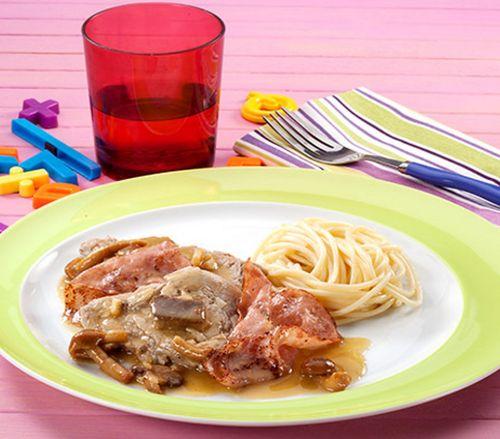 bifinhos-esparguete