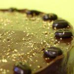 bolo-chocolate-cafe