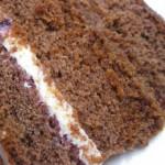 bolo-chocolate-dois-recheios