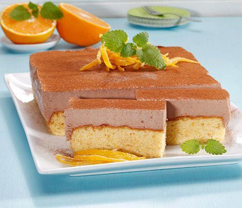 bolo-laranja-mousse