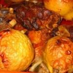 borrego-forno-marmelos
