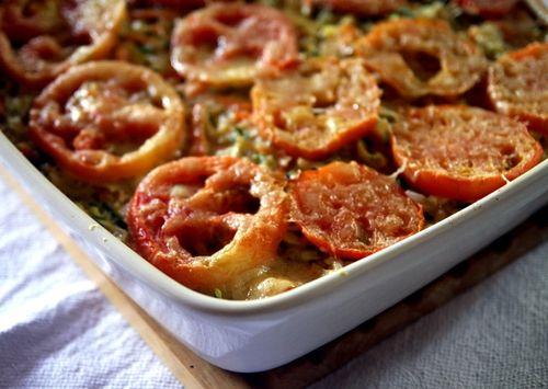 cacarola-vegetais-gratinados