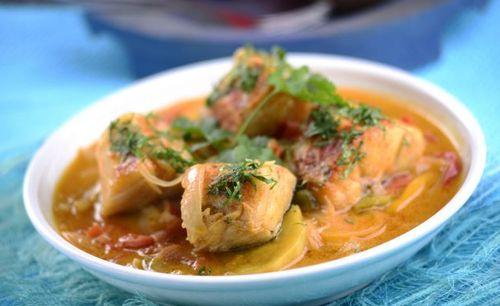 caldeirada-bacalhau-batata-doce