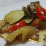 caldeirada-vegetais