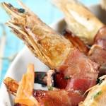 camarao-crocante-bacon