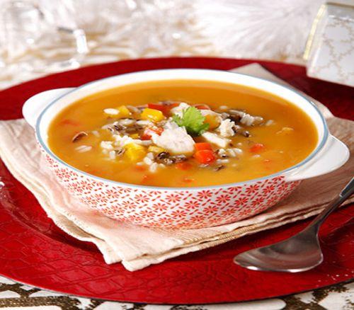canja-peixe-legumes