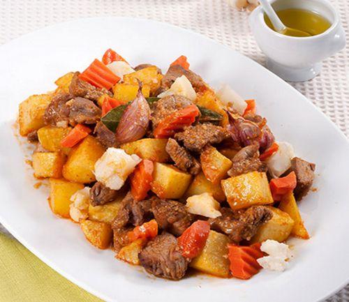 carne-porco-portuguesa