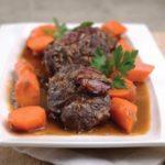 carne-vaca-estufada