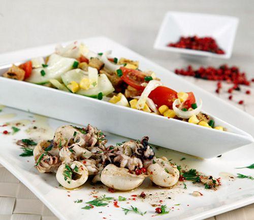 choquinhos-salada
