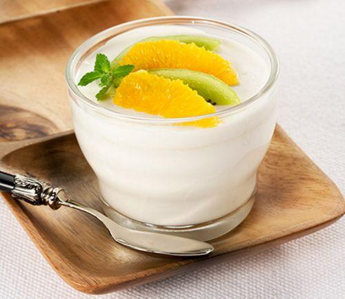 creme-fruta-iogurte