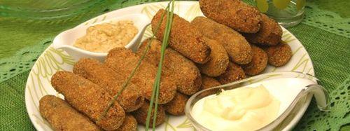 croquetes-carne