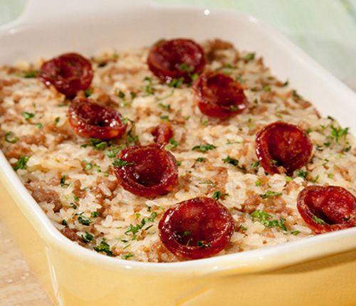 empadao-carne-arroz